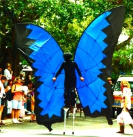 blue-ullyssessm